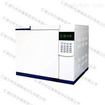 GC-9860 Plus 网络化气相色谱仪 彩屏显示