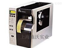 斑马标签打印机|斑马zebra 140XI4|条码打印机总代理