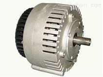 ELMOT-SCHAFER  电机 优势提供 希而科