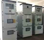 高压环网柜 KYN28A-12固体绝缘环网柜 高压配电柜 10kv开关柜