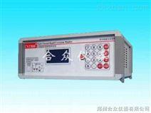 CST800多通道快速腐蚀测试仪