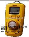 一氧化氮浓度检测仪