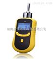 安徽供应氮气检测仪,便携式氮气浓度检测仪