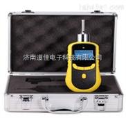 福建供应便携式氮气气体检测仪,氮气泄漏检测仪