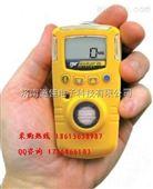 安徽现货进口臭氧浓度检测仪
