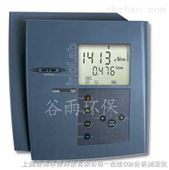 德国WTW|inoLab Cond730|实验室电导率仪器