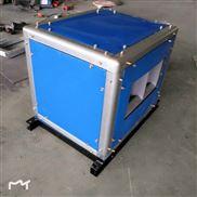 厂家直销正和DBF系列节能型低噪声风机箱
