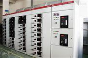 MNS抽屉式开关柜 电容补偿柜 低压开关柜 就地补偿配电柜