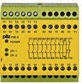 750107PILZ扩展模块/皮尔兹核心技术