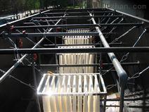 贵州安顺一体化mbr污水处理设备液位传感器