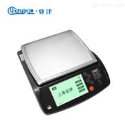 连电脑数据传输带打印功能电子秤