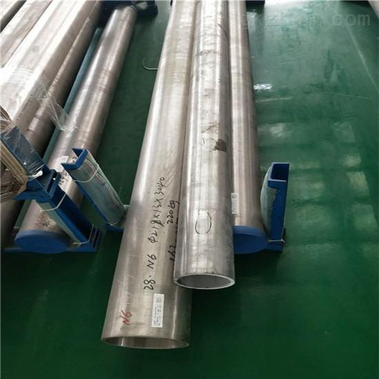 -HastelloyB-2钢管/管件经久耐用,硬度多少
