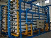海水淡化设备