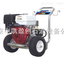 汽油机驱动冷水高压清洗机POWER 250