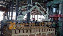 江門機器人流水線-自動化生產線設備