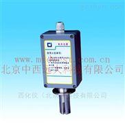 手套箱专用微量氧变送器0-500ppmCP08/N-120
