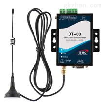 GPRS DTU 串口转GPRS串口联网设备