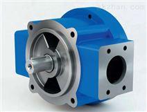 工业控制 ALENTEC ORION 泵用零件