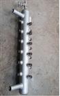 天康智能型锅炉汽包水位电接点液位计