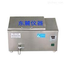 不锈钢电热恒温水槽选型