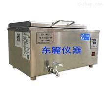 不锈钢恒温循环水槽价格