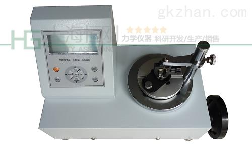 扭转弹簧扭力检测装置0-10N.m国产品牌