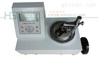 发条弹簧扭力计检测发条的弹簧的扭力专用