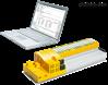 德国pilz 317940 PASunits 10000软件平台