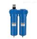 Bucher 齒輪泵 QX61-250R 工控產品