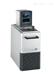 Huber K6-CC-NR 加热器 原装进口 希而科