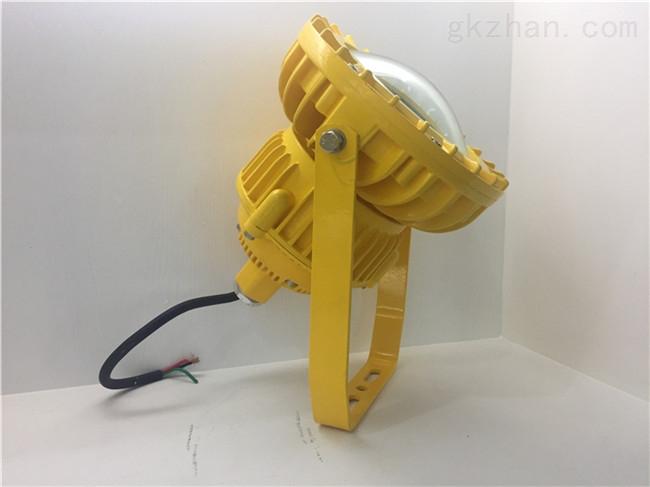 热电厂节能LED防爆灯 足功率100wLED泛光灯