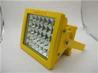 gt311安徽化工厂LED防爆泛光灯