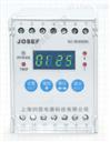 JD46-III智能型漏电继电器