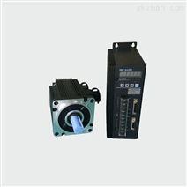 廣東華大伺服電機1.0KW 德歐伺服驅動器