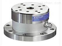 kistler 9232A 负荷传感器 原装进口 希而科