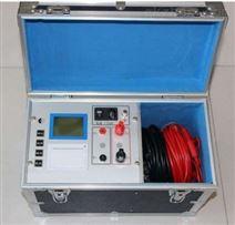 地网导通电阻测试仪
