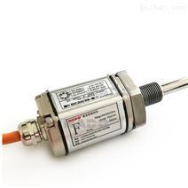 模拟量磁致伸缩直线位移传感器油缸12V