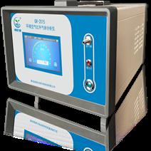 GR-2015环境空气红外气体分析仪