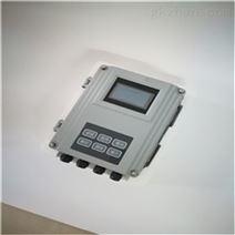 EXDH-S-速度检测仪/防爆速度传感器用途