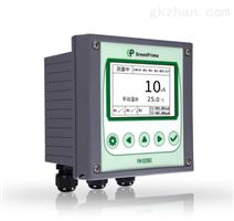 英国GreenPrima在线电导率仪PM8200C 参数
