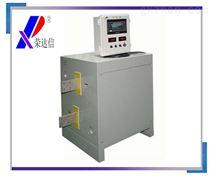 高频硬质氧化电源,硬质阳极氧化整流器