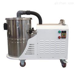 DL空调管道专用吸尘器