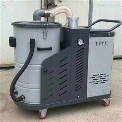 空调管道清理灰尘吸尘器