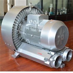 喷砂机设备高压鼓风机