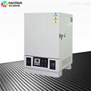 高温老化箱 2019年厂家批发鼓风干燥箱