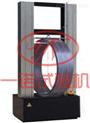 WDH系列-液晶显示管材专用环刚度试验机