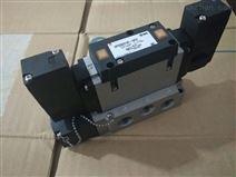 VFR6310-4DZ冷門配件選購