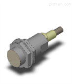 现货欧姆龙:E2E-X7D1-N,OMRON传感器