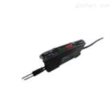 优质品E32-T21,OMRON智能光纤放大器