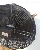 工业用D60电加热型暖风机详情介绍